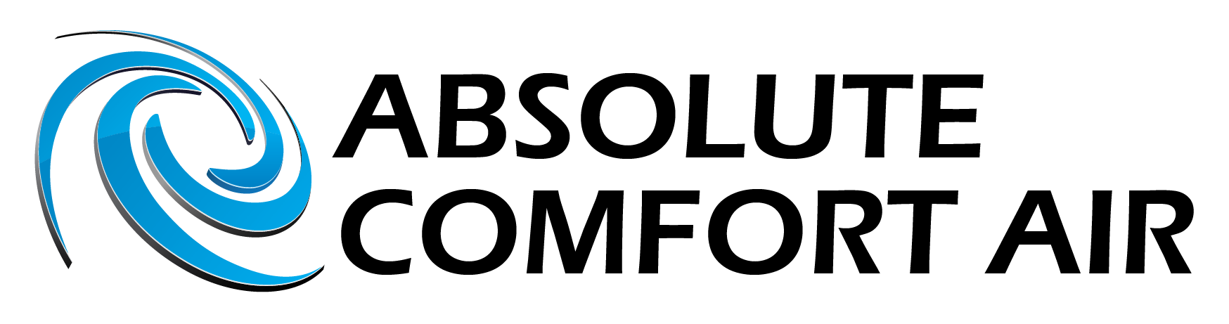 Absolute Comfort Air